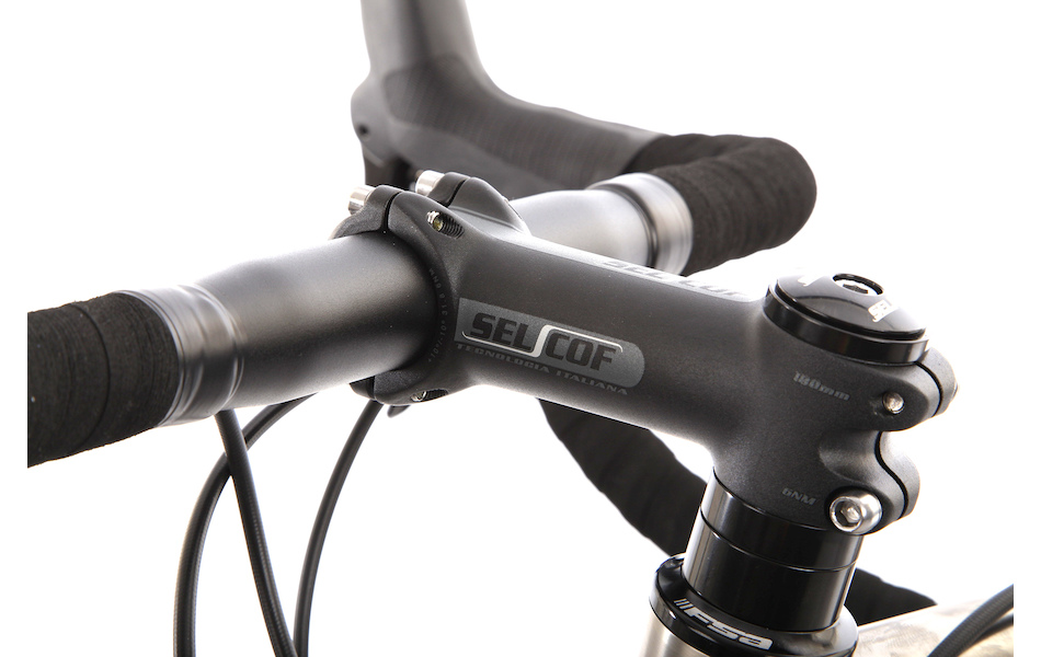 On-One Pickenflick SRAM Force 1