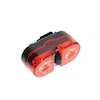 Planet X Bleep Dual 0.5 Watt LED Rear Light