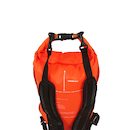 On-One Swim Backpack Tow Float