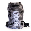 PODSACS  Waterproof 30L Backpack / Camo