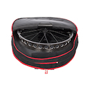 Planet X Padded Double Wheel Bag