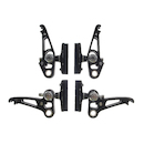Planet X Frogs Bollox Pro Cantilever Brakeset
