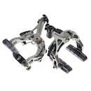 Planet X Ultra Light CNC Brake Calipers