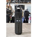 Planet X 800ml Water Bottle / Black