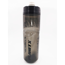 Planet X 800ml Water Bottle