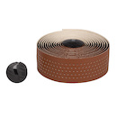 Selcof Eolo Soft Bar Tape / Brown