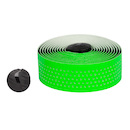 Selcof Eolo Soft Bar Tape / Fluro Green