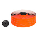 Selcof Eolo Soft Bar Tape / Fluro Orange