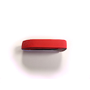 Selcof Eolo Soft Bar Tape / Red