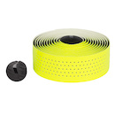 Selcof Eolo Soft Bar Tape / Fluro Yellow
