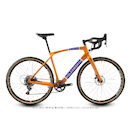 Holdsworth Mystique SRAM Force 1 Gravel Bike