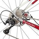 Holdsworth Stelvio Shimano Ultegra 6800 Touring Disc Road Bike