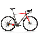 On-One Space Chicken SRAM Force 1 Gravel Bike