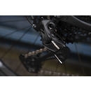 On-One Whippet SRAM SX Mountain Bike