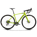 Planet X London Road SRAM Rival22 HRD Road Bike
