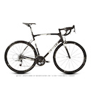 Planet X Pro Carbon Evo SRAM Force 22 REM Edition Road Bike