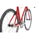 Planet X Pro Carbon Track Elite Bike