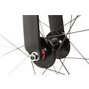 Planet X Pro Carbon Track Sport Bike