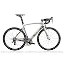 Planet X EC130E Shimano 105 5800 Aero Road Bike