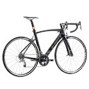 Planet X EC-130E Rivet Rider SRAM Force 22 Aero Road Bike