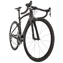 Planet X EC-130E SRAM Force22 Aero Road Bike