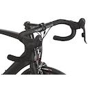 Planet X EC-130E Rivet Rider SRAM Red 11 Aero Road Bike