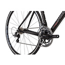 Planet X Pro Carbon Shimano Ultegra Road Bike