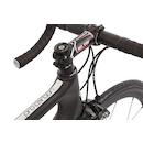 New Planet X Pro Carbon Shimano Ultegra 6800 Road Bike