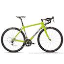Planet X Pro Carbon Shimano Ultegra 6800 Road Bike