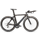 Planet X Stealth SRAM Force 11 Time Trial Bike