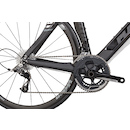 Planet X Stealth SRAM Rival 11 Time Trial Bike