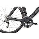 Planet X Stealth SRAM Rival 11 Time Trial Bike