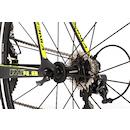 Viner Maxima RS 4.0 Shimano Ultegra 6800 Road Bike