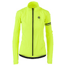 Agu Essential Prime Womens Rain Jacket