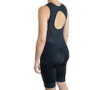 Agu Essential Womens Prime Bib-Shorts