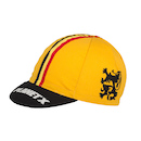 Apis Cotton Cycling Cap / One Size / Flanders