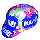 Apis Cotton Cycling Cap / One Size / Mapei