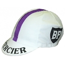 Apis Cotton Cycling Cap / One Size / Mercier