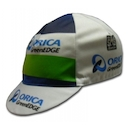 Apis Cotton Cycling Cap / One Size / Orica Green Edge 2013