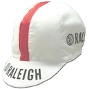 Apis Cotton Cycling Cap / One Size / Raleigh