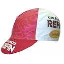 Apis Cotton Cycling Cap / One Size / Refin