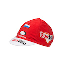 Apis Cotton Cycling Cap / One Size / Team Rusvelo 2014