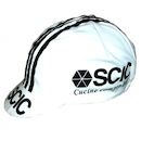 Apis Cotton Cycling Cap / One Size / Scic