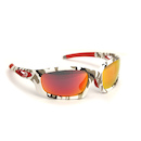 Carnac Metis Cycling Glasses (ANSI Z87.1)
