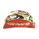 Carnac By Mombassa Cotton Cycling Cap Made By Apis / Rock n Road