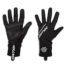 Carnac Ultimate Gloves