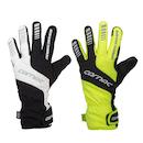 Carnac Ultimate Windblock Gloves