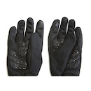 Carnac Sublime Softshell Pro Gloves