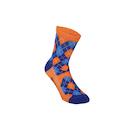 Sorbtek Socks