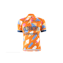 Holdsworth Ice Cream Short Sleeve Jersey